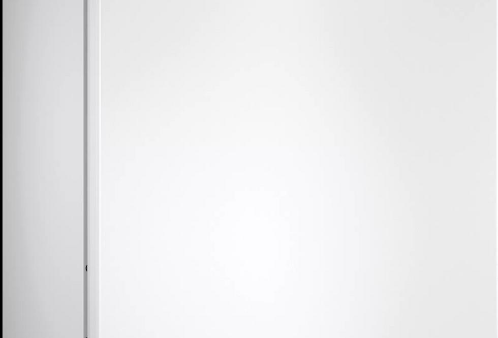 BOSCH SMS2HVW66G Dishwasher