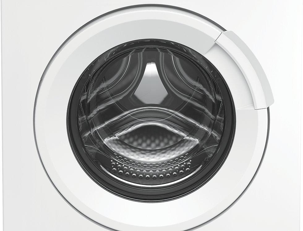BEKO WTL74051 Washing Machine