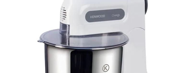 KENWOOD CHEFETTE Mixer