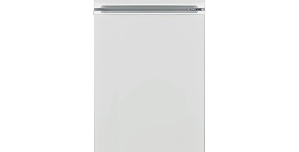 INDESIT I55TM4110W Top Mount Fridge Freezer