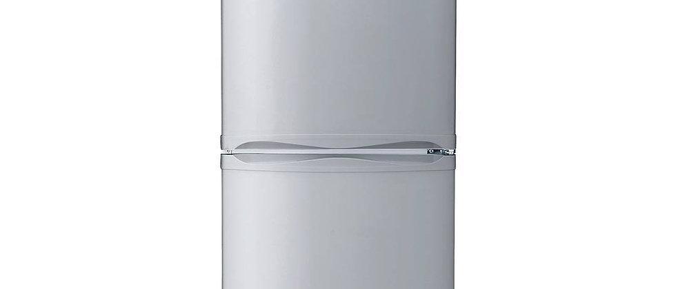 HOTPOINT HBNF5517S Fridge Freezer