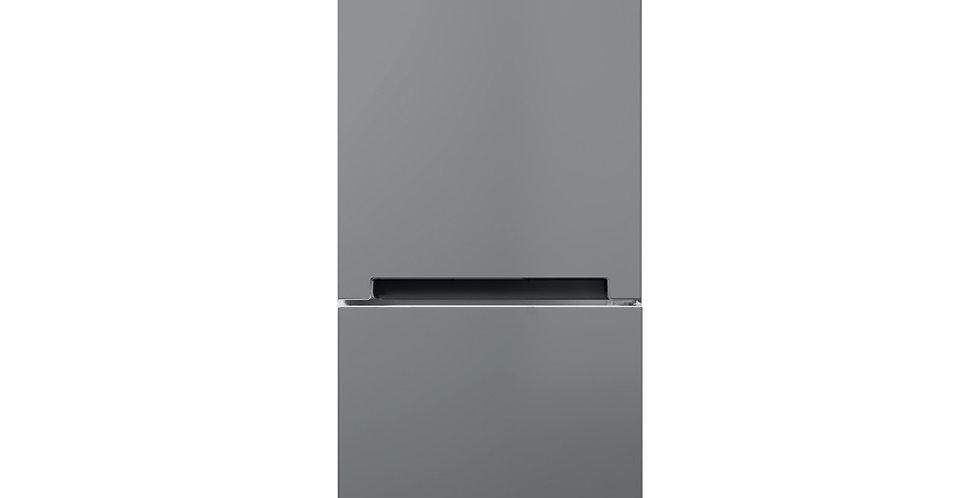 HOTPOINT DC85N1G Frost Free Fridge Freezer