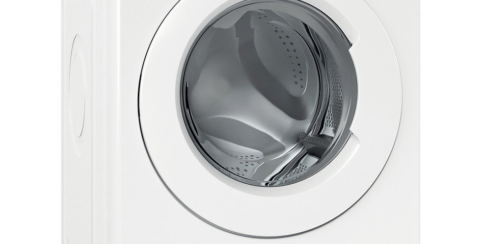 INDESIT BWE91483X Washing Machine