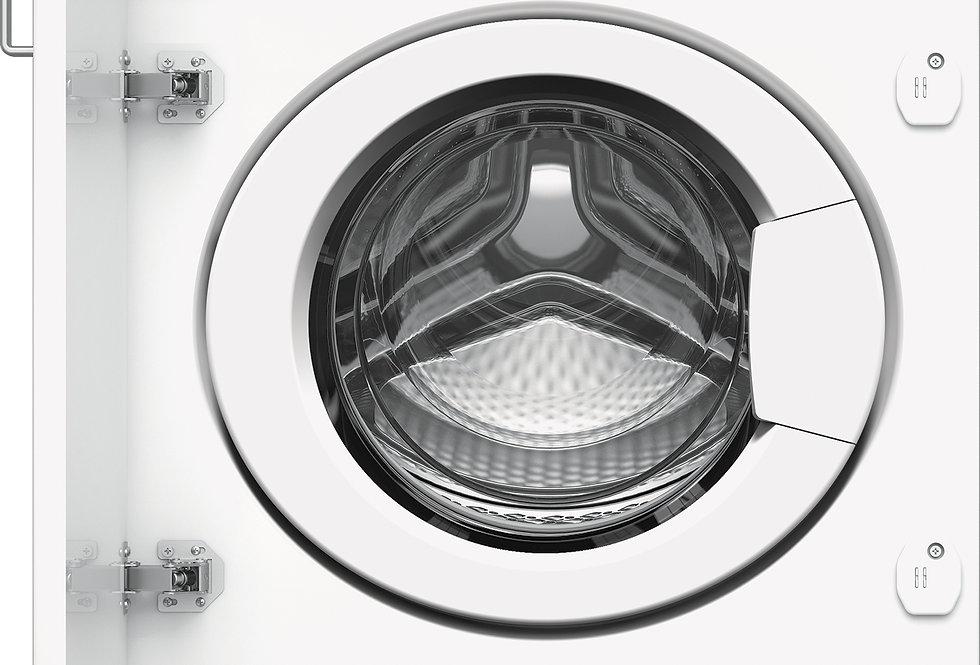 BEKO WTIK7211 Built In Washing Machine