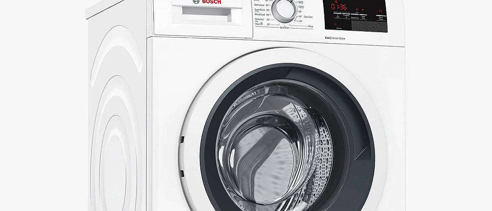 BOSCH WAT28371GB Washing Machine