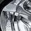 Thumbnail: BOSCH WNA134U8GB Washer Dryer