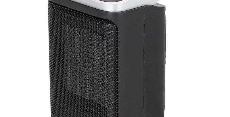 Black & Decker BXSH37003GB Fan Heater