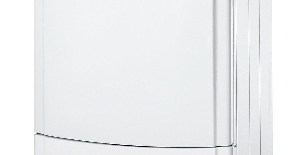INDESIT IDCE8450B Condensor Tumble Dryer