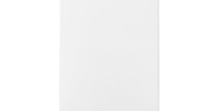 FRIDGEMASTER MUZ4965M Undercounter Freezer