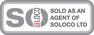 Sold As Artwork Large (1).png