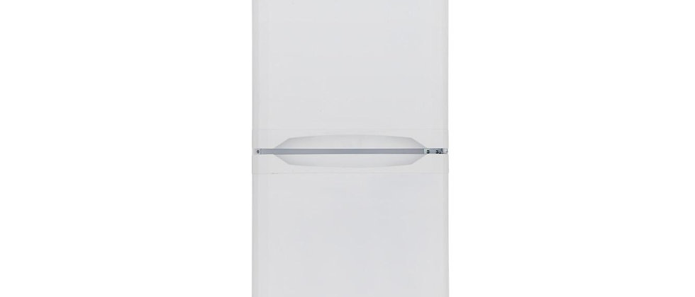 INDESIT IBNF5517W Fridge Freezer