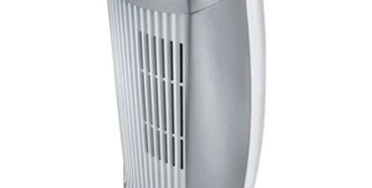 Bionaire Mini Desk Tower Fan