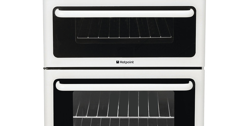 HOTPOINT HAE60P Cooker