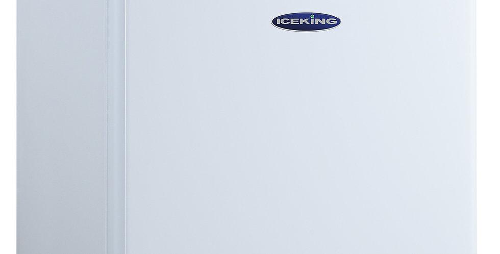 ICEKING TT35W.E Table Top Freezer