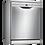 Thumbnail: BOSCH SMS21TW1G Dishwasher