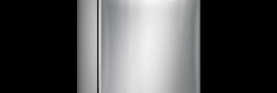 BOSCH SMS21TW1G Dishwasher