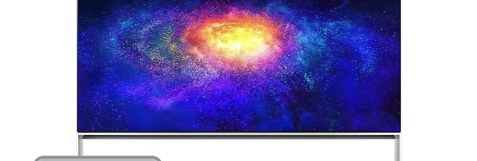 LG OLED77/88ZX9LA 8K OLED TV