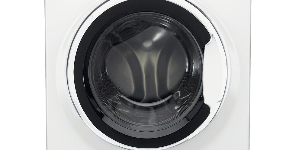 HOTPOINT RDG8643WW Washer Dryer