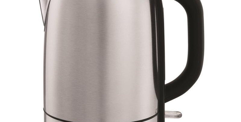Morphy Richards R102779 Equip Kettle