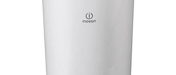 INDESIT NISDP429 Pumped Spin Dryer