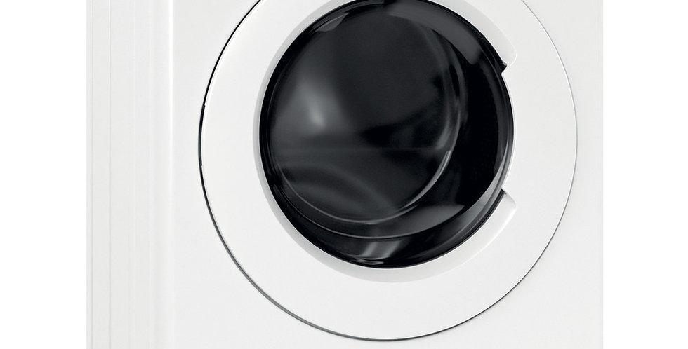 INDESIT BDE1071682XW Washer Dryer