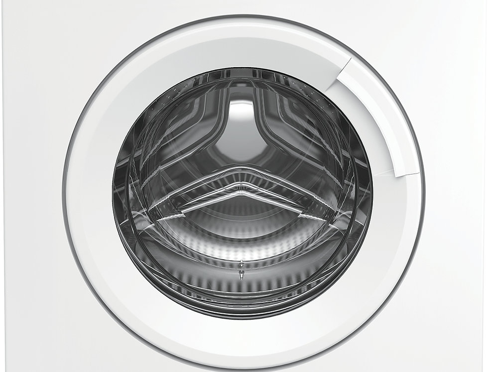 BEKO WTK62041W 6kg Washing Machine