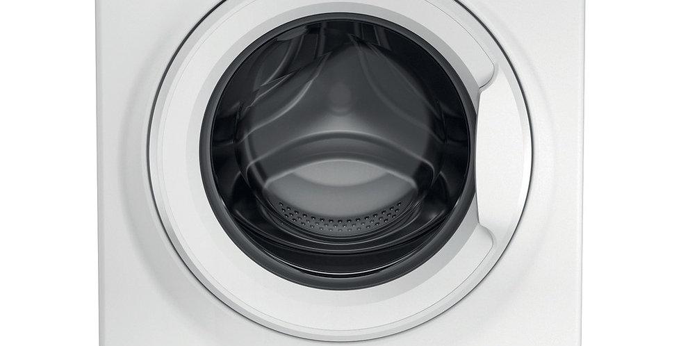 HOTPOINT NSWF Washing Machine Range