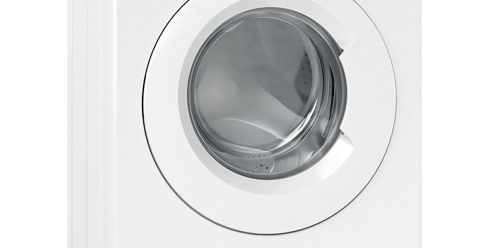INDESIT BWSC6125IXWUK Washing Machine