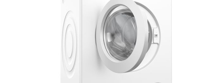 BOSCH WAJ28008GB Washing Machine