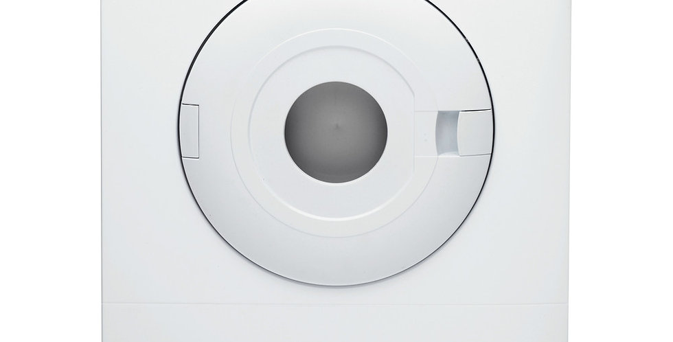 HOTPOINT NV4D01P Vented Tumble Dryer