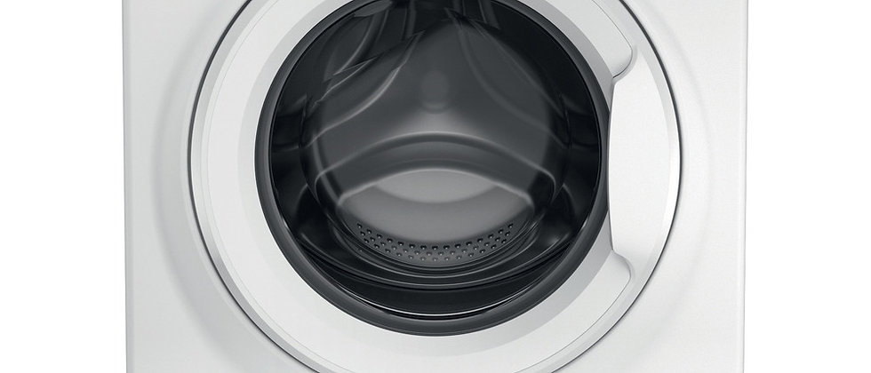 HOTPOINT NSWF943C Washing Machine