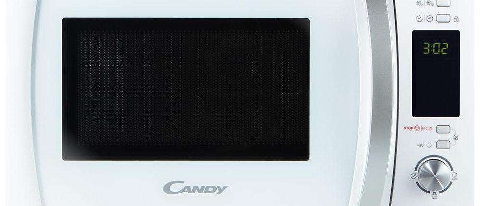 CANDY CMXW20DWUK Microwave