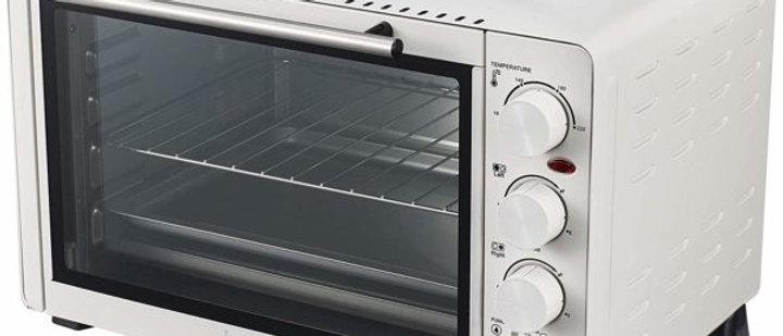 IGENIX IG7130 Mini Oven with Hotplates
