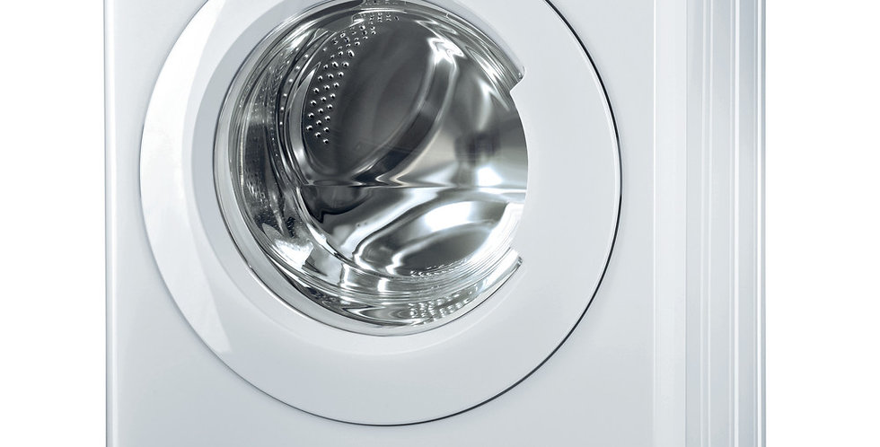 INDESIT XWDE961680XW Washer Dryer