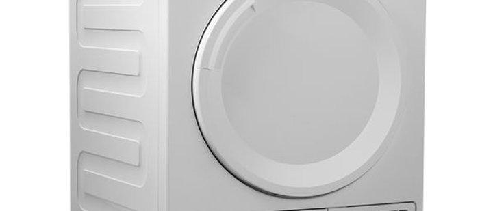 BEKO DTBP1001W Heat Pump Tumble Dryer