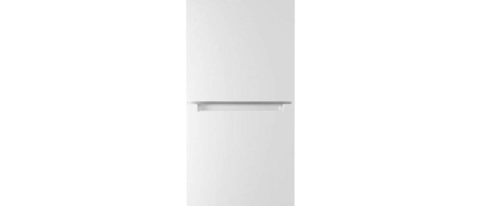 INDESIT LD85F1W 50/50 Fridge Freezer
