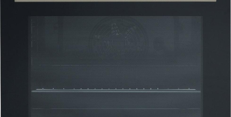 HOTPOINT SA2540HIX Oven