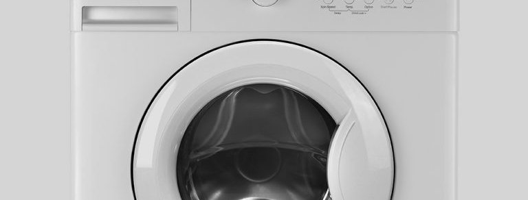 HISENSE WFXE7012 Washing Machine