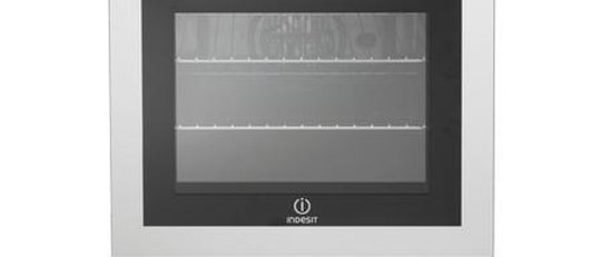INDESIT I6VV2AW Oven