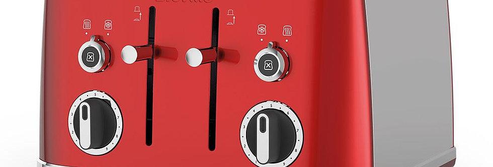 BREVILLE VTT852 4 Slice Toaster