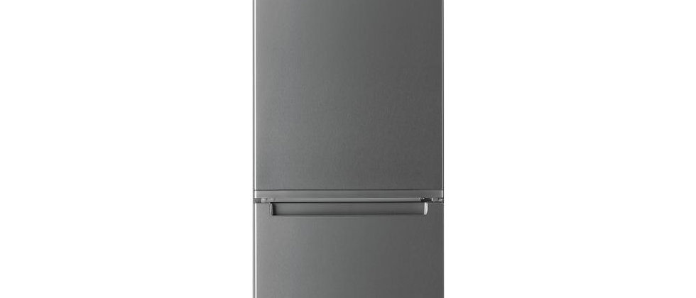 HOTPOINT H3T811IOX Fridge Freezer