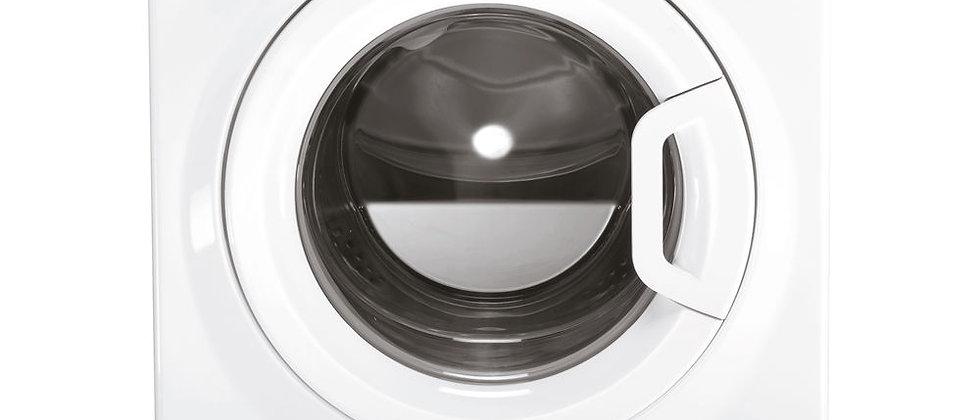 HOTPOINT FDL9640P Washer Dryer