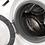 Thumbnail: EBAC AWM74D2WH Washing Machine