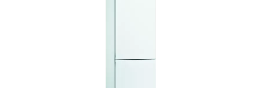BOSCH KGN39VWEAG Fridge Freezer