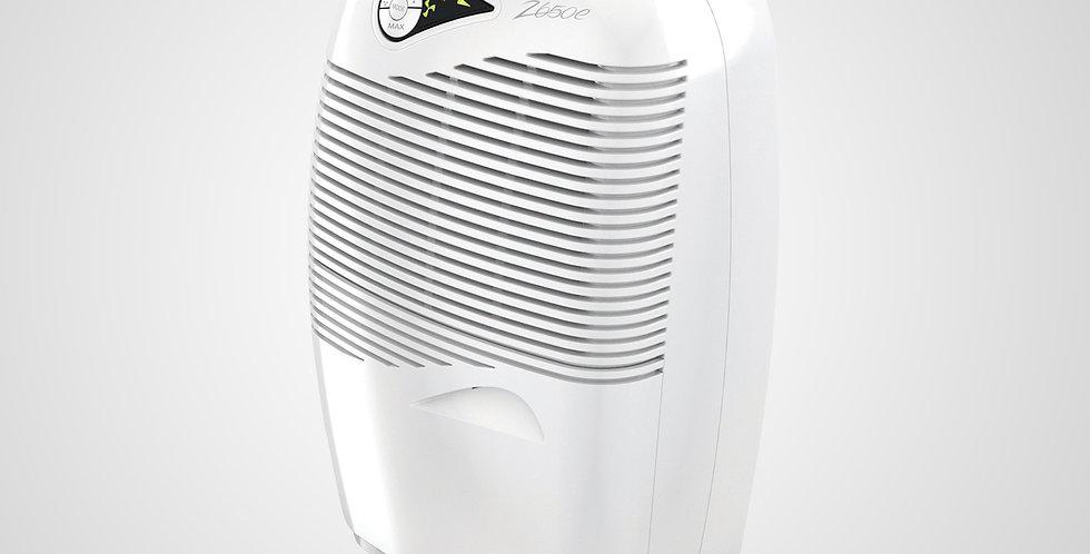 EBAC DD695WHGB Dehumidifier