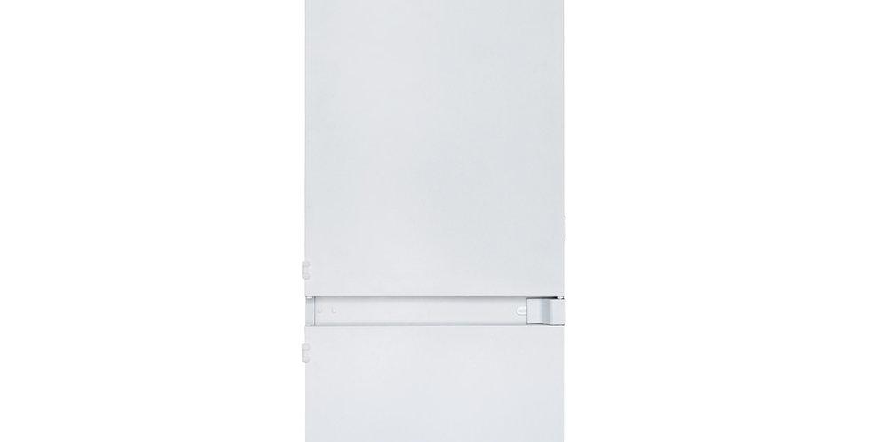 ICEKING BI707FFE Intergrated Fridge Freezer