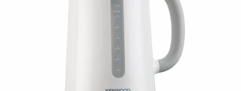 KENWOOD JKP210 Kettle
