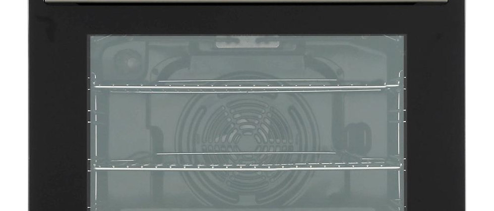 HISENSE BI3221AXUK Built In Single Oven