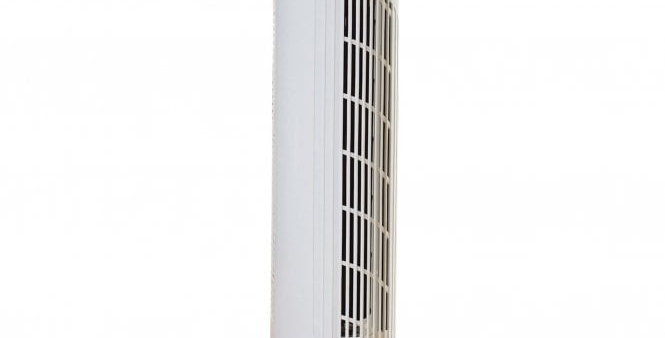DAEWOO COL1066GE Tower Fan
