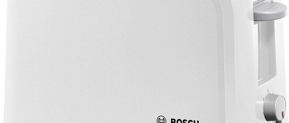 BOSCH TAT3A011/13/175GB Toaster
